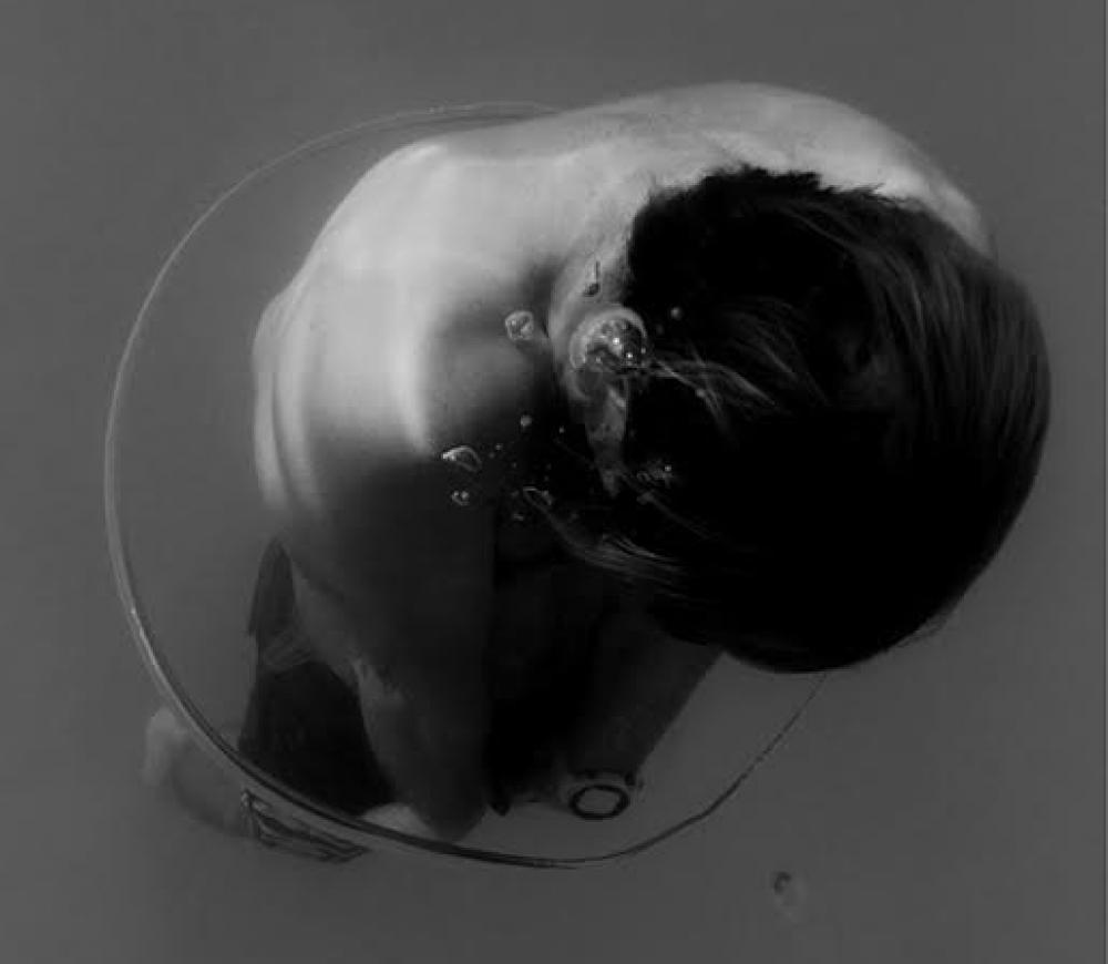 Submersion Series