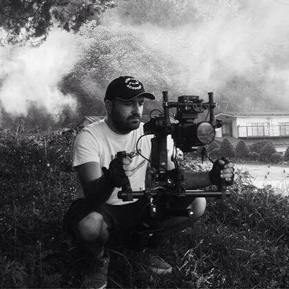 DSLR Cinematography