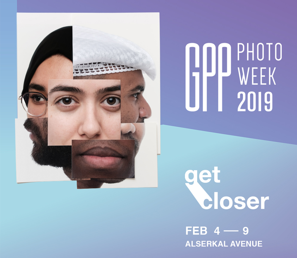 GPP Photo Week 2019