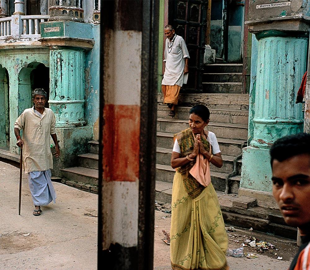 Street Photography vs Visual Clichés   GPP Talks with Asim Rafiqui