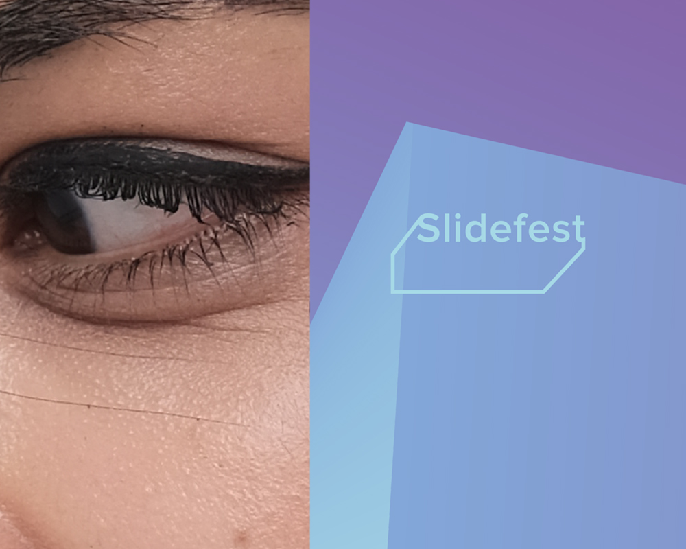 GPP Slidefest | ADPP Edition for GPP Photo Week