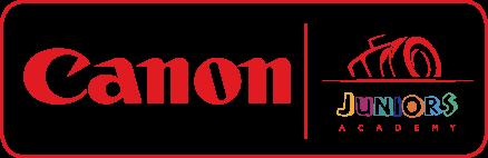 Canon Juniors Academy