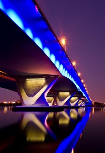 Garhood Bridge