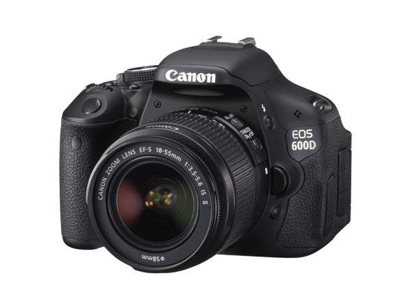 canon600