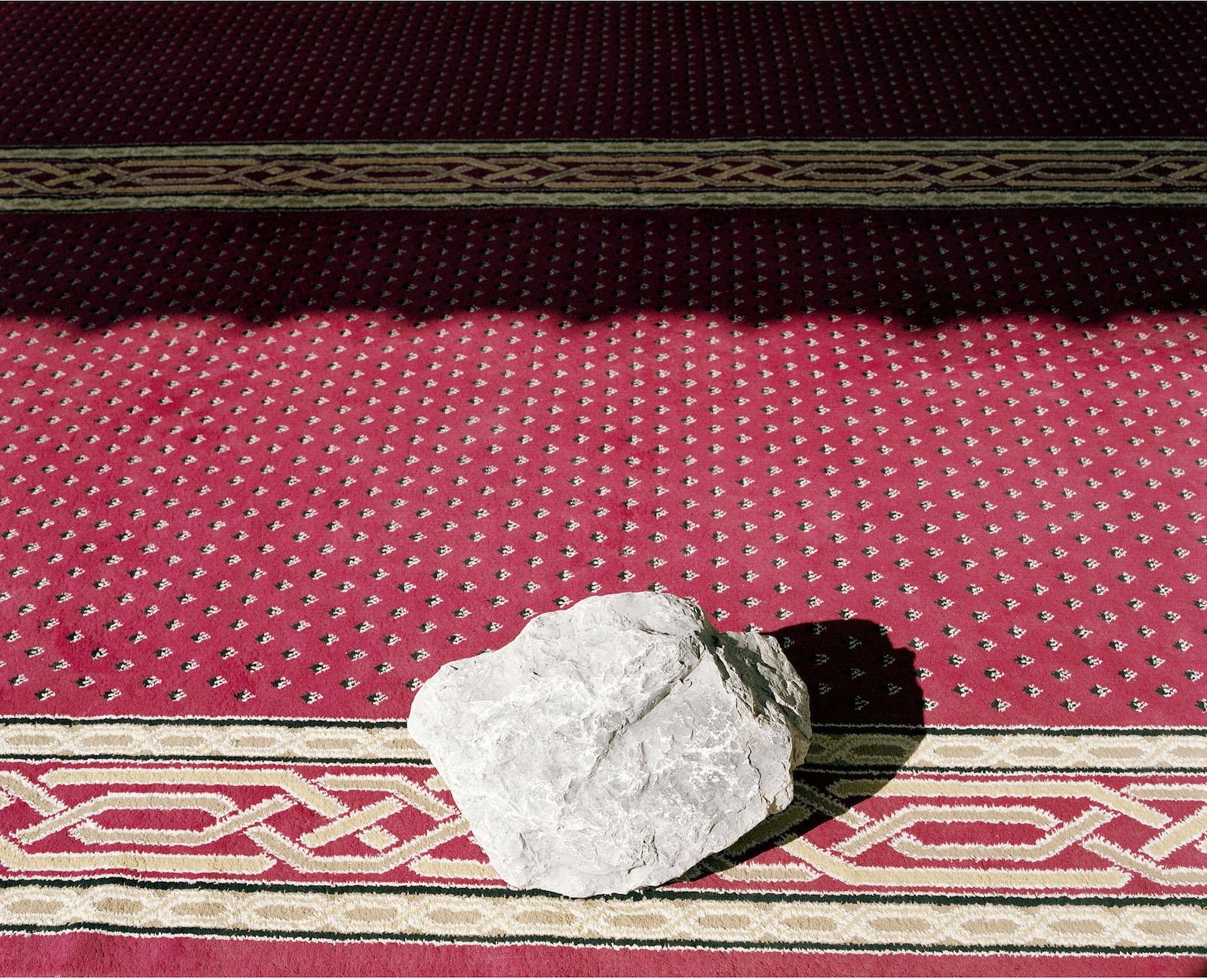 Reem Falaknaz