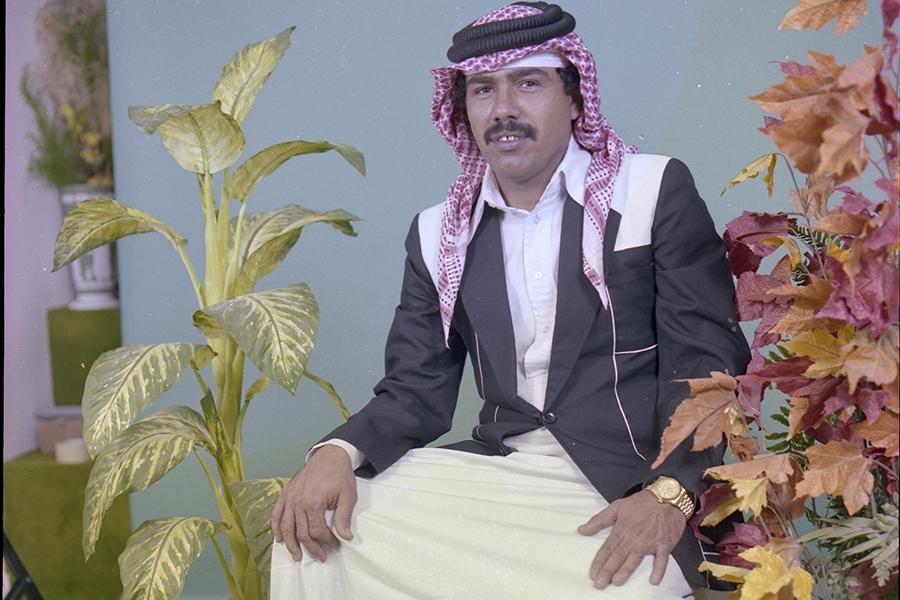 Ammar Al Attar