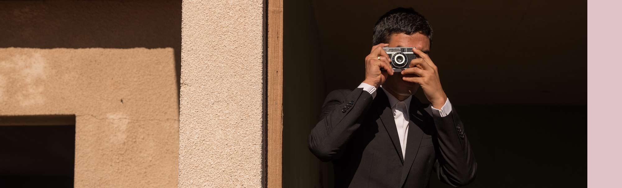 GPP PhotoWeek 2018 - The Shootout