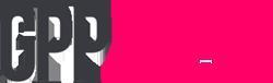 Gulf Photo Plus Logo
