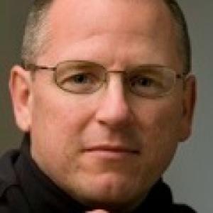 GPP 2013 Instructor - David Hobby