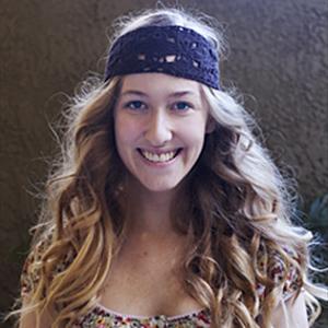 GPP 2014 Instructor - Brooke Shaden