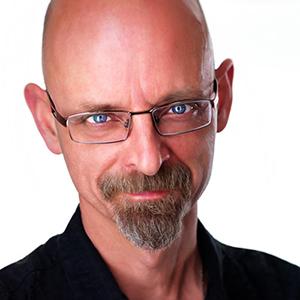 GPP 2014 Instructor - David Nightingale