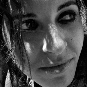 GPP 2015 Instructor - Laura El-Tantawy