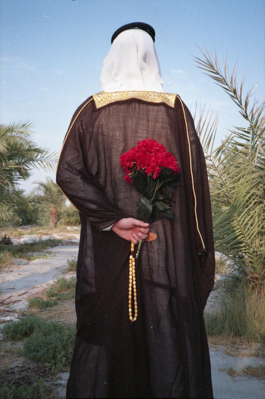 Ali Al Shehaabi
