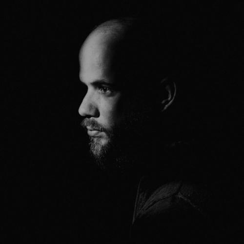 GPP 2018 Instructor - Nick Fancher