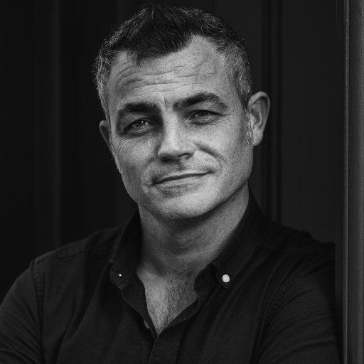 GPP 2018 Instructor - Kevin Mullins