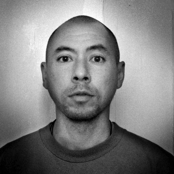 GPP 2018 Instructor - Teru Kuwayama