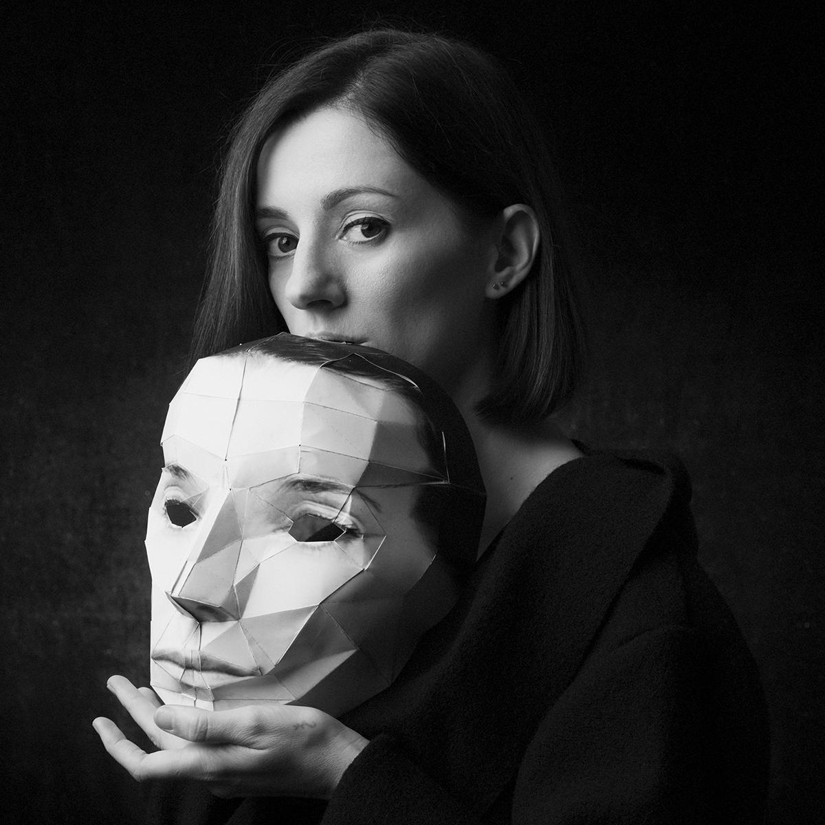 GPP 2018 Instructor - Sara Lando