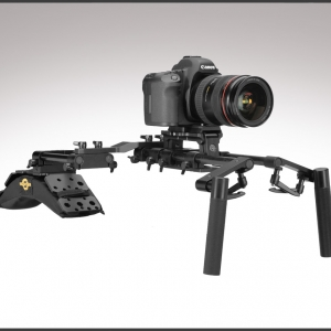 GPP 2013 PhotoFriday - Digital Cinema Essentials for Photographers