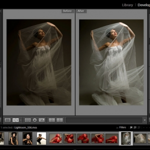 GPP 2013 PhotoFriday - Meet Deadlines and Streamline Your Workflow with Adobe Lightroom