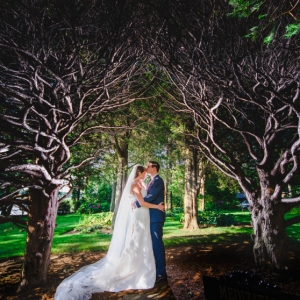 GPP 2015 PhotoFriday - Make it Work: Top Tips for Producing Great Wedding Photos in Difficult Situations
