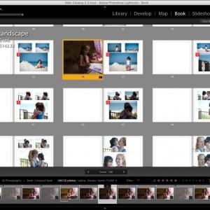 GPP 2013 PhotoFriday - Getting Organised (Finally!) in Lightroom