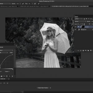 GPP 2015 PhotoFriday - Making Compelling Video in Photoshop CC