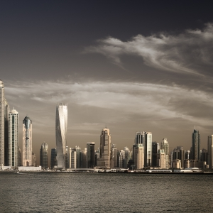 GPP 2015 Workshop - Shoot the City