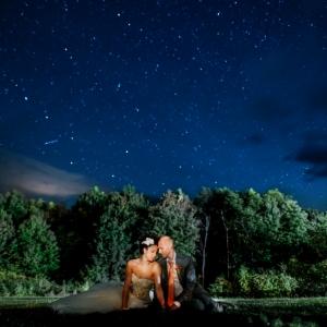 GPP 2015 Workshop - Rocking in a Hard Place: Succeeding in Wedding Photography