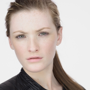 GPP 2016 Workshop - The Headshot Intensified