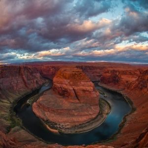 GPP 2018 Workshop - Landscape Photography Editing in Lightroom and Photoshop