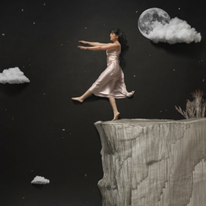 GPP 2018 Workshop - Conceptual Photography With a Twist: Crafting Illusions & Creating Otherworldly Places