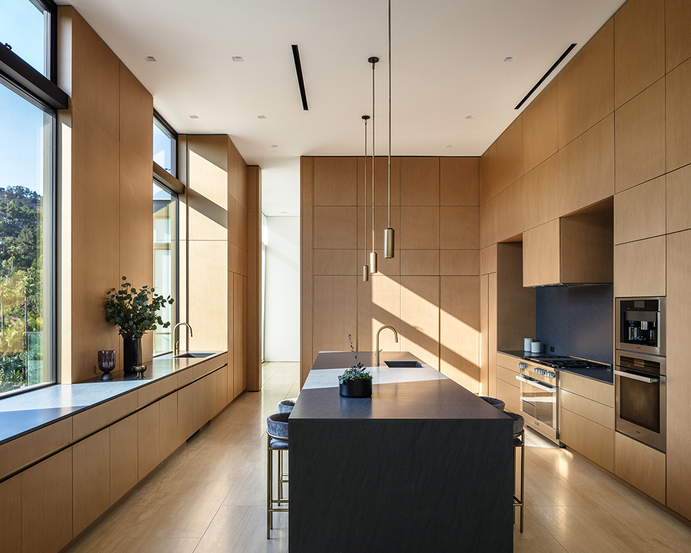 GPP 2019 Workshop - Creating Professional Interior and Architectural Images