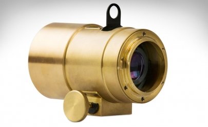 New to the Store | Petzval Art Lenses