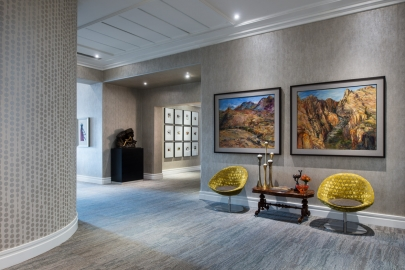 Interior Photography with Catalin Marin