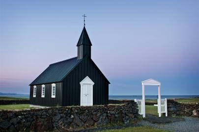 GPP Photo Tour   Iceland & The Northern Lights