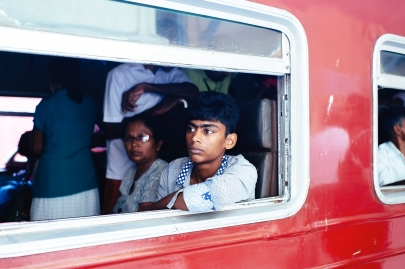 GPP Photo Tour | Sri Lanka