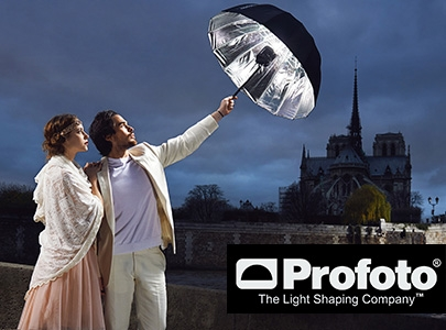 Profoto Special Offers
