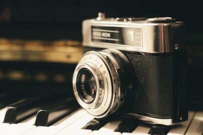 Buy and sell photography gear at the GPP Marketplace