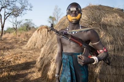 GPP Photo Tour   Ethiopia