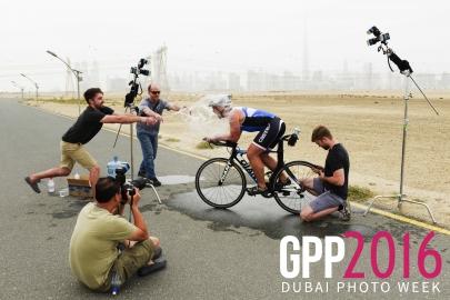 Dubai Photo Week   GPP2016