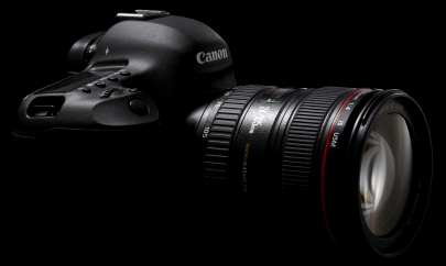 Free Canon Seminars