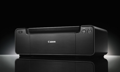 Exclusive Deals on Canon Photo Printers