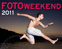 FotoWeekend 2011 - The Countdown Begins!