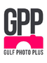 New Look! Same Great Taste! We have revamped the GPP logo and website.