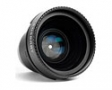 New products at the GPP Store: Lensbaby 35 Sweet Optic and the Glif iPhone Tripod