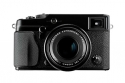 Our Take on the FujiFilm X-Pro1