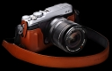 FujiFilm XE-1 is here - we put it through the paces