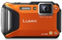 The latest and greatest camera news from CES2013