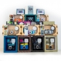New Lomography Cameras & Films now in stock