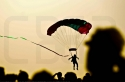 HIPA launches new contest exclusively for the Int'l Parachuting Contest at SkyDive Dubai